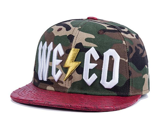 Hip hop 6 panel hat adjustable new army green china canvas baseball cap cheap strapback snapback cap(China (Mainland))