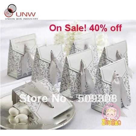 Indian Wedding Gift Boxes For Sale : boxes wholesale, wedding candy box,indian wedding favor boxes ...