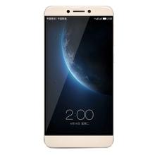 Original Letv Le 1s 5 5 EUI 5 5 Smartphone MTK6795 Octa Core 2 2GHz RAM