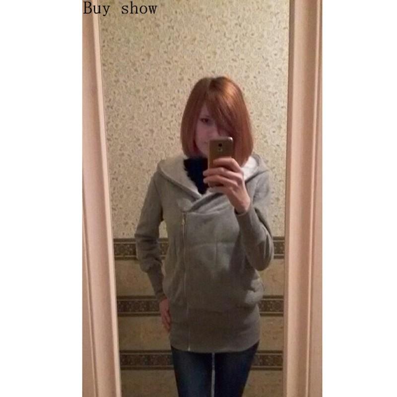 3269 women fashion coat p