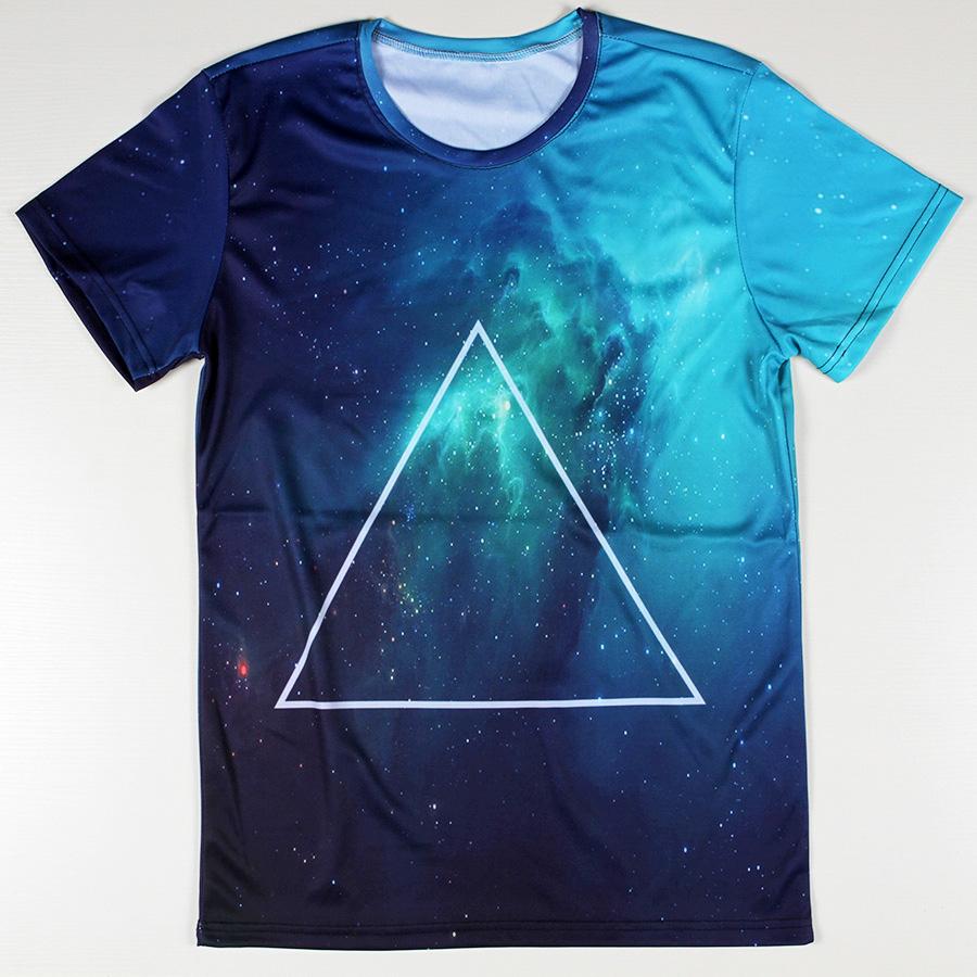 New Personality Star Wars Men 3D T Shirt Individualit Casual Star Sky Men T Shirt Custom Tee Shirts Size S-4XL Free Shipping(China (Mainland))