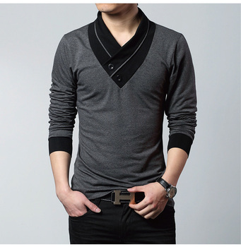 5xl Designer Clothes For Men Mens clothing Fashion