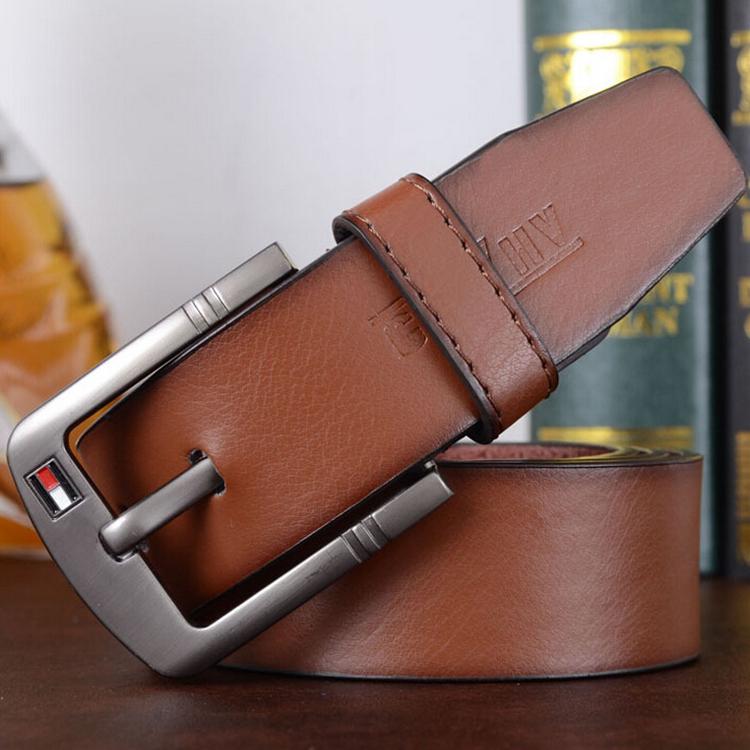 Hot sale High quality male waistband men belts new arrival fashion belt for men men strap