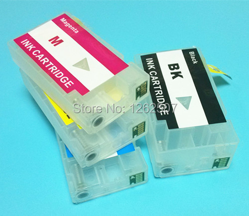 Ink cartridge/Refillable cartridge/Printer ink cartridge with auto reset chip for Canon PGI1500 PGI-1500XL MB2050 MB2350 Printer<br><br>Aliexpress