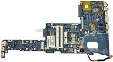 Оригинальный ноутбук Материнская Плата Для Toshiba Satellite M640 M645 K000104120 NBQAA ЛА-6072P DDR3 non-integrated graphics card