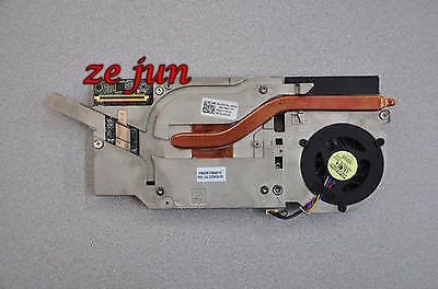 High quality M6500 FX3800 FX3800m CYT08 29J6J laptop parts vga graphics mxm video card China market of electronic(China (Mainland))