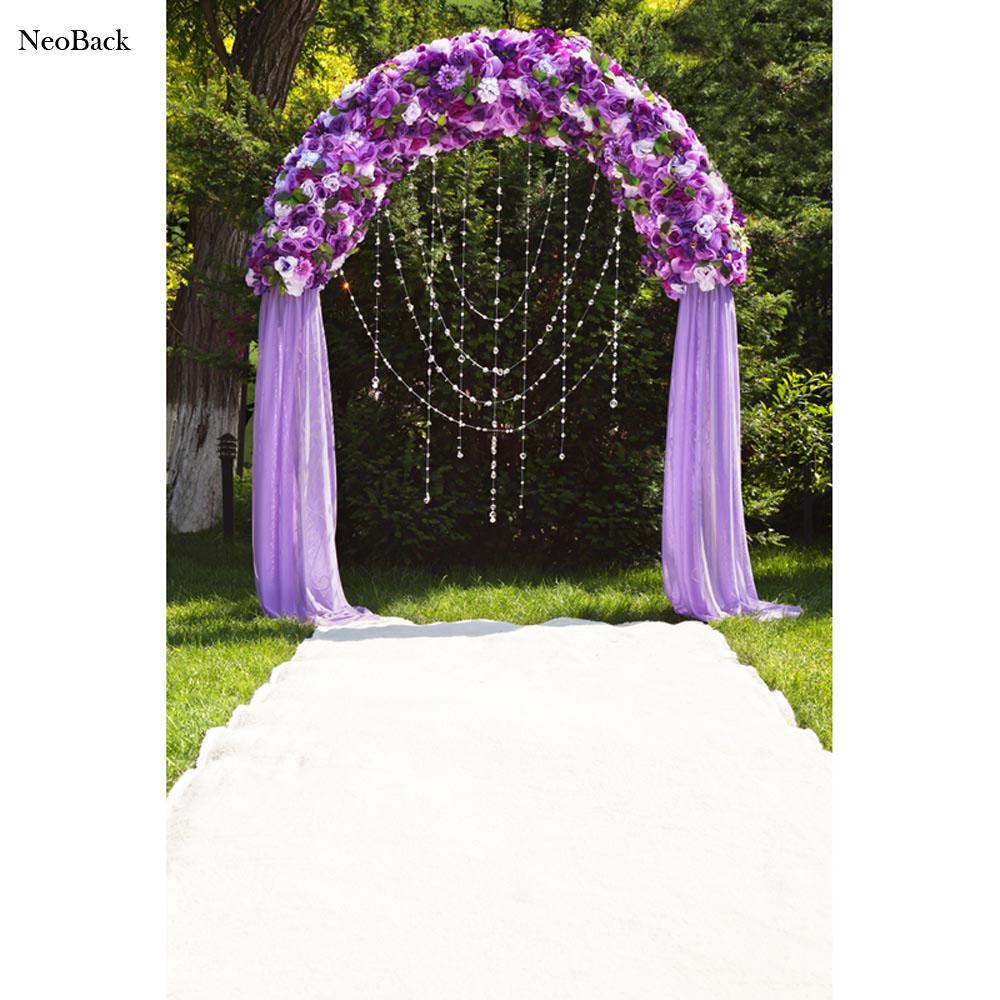 Purple Photos Promotion-Shop for Promotional Purple Photos ...