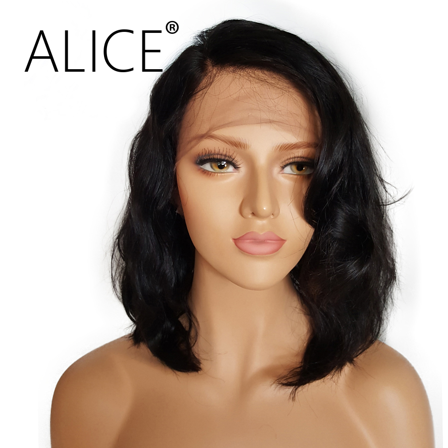 Where To Buy Short Wigs 20