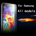 Premium 0 26mm Tempered Glass Screen Protector for Samsung Galaxy S3 S4 S5 Mini S6 Grand