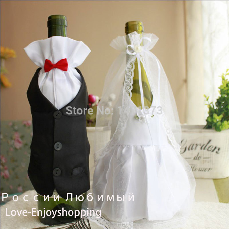 Used Centerpieces For Sale 28 Images Wedding