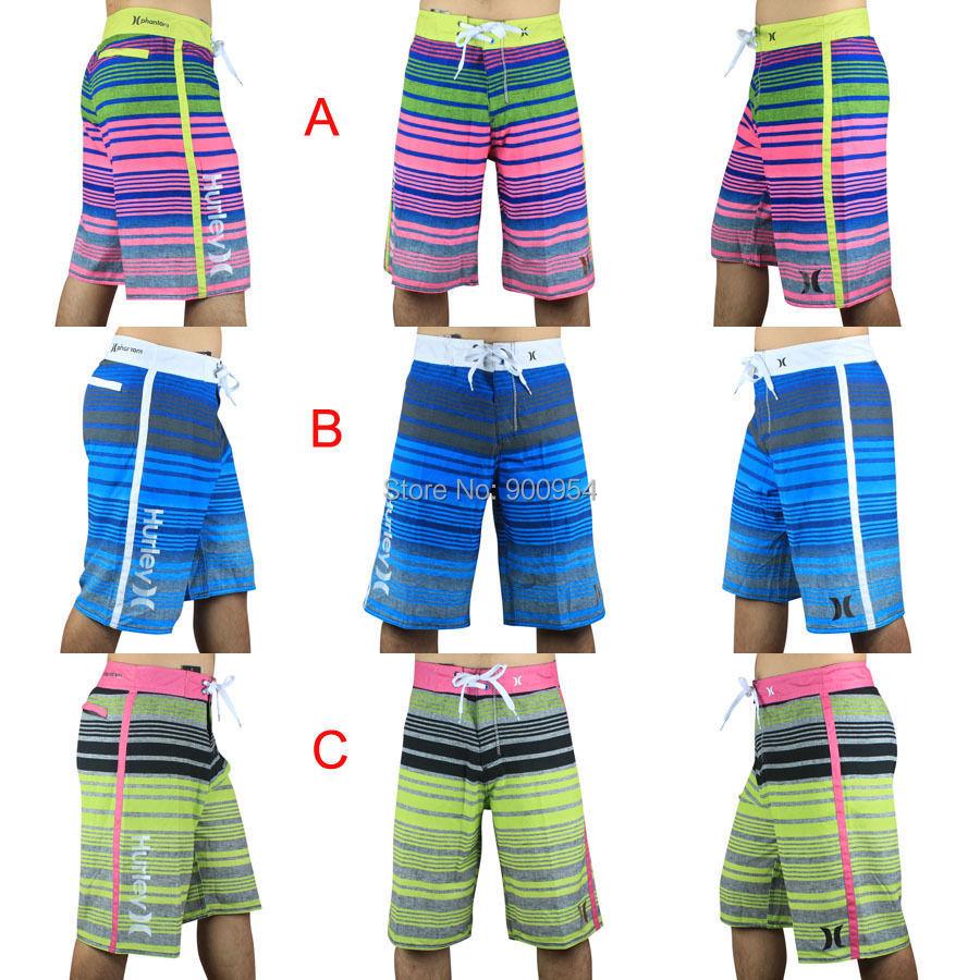 Мужские пляжные шорты Phantom Mens Boardshorts Surf Boardies 1408 мужские пляжные шорты menstore surf s001