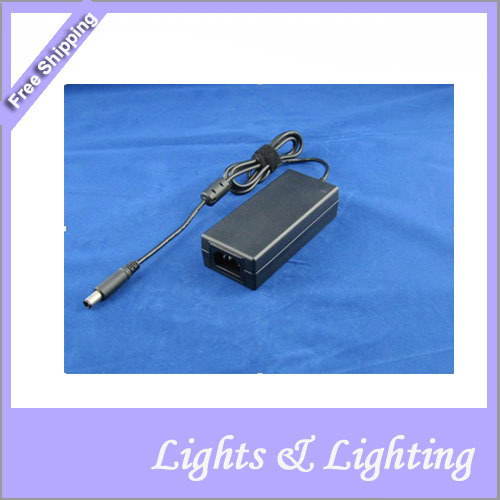 3pcs New Style 12V 3A 36W LED Power Supply for LED products with plug cable(China (Mainland))