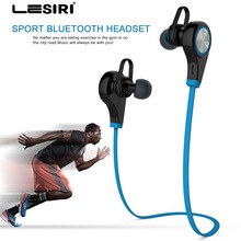 Buy Bluetooth Earphone Wireless Sports Headphones ear Headset Running Music Stereo Earbuds Handsfree Mic Smartphones for $12.02 in AliExpress store