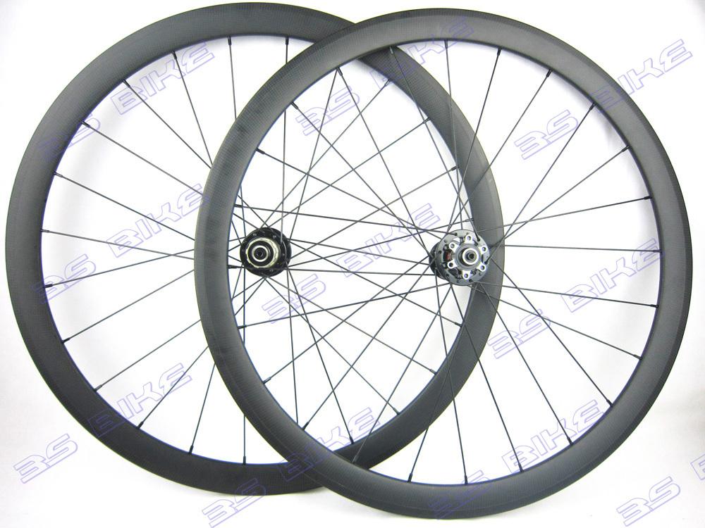 700C road bike wheel disc brake wheel 38mm tubular full ...