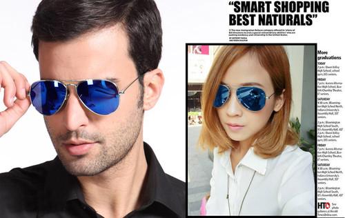 mens ray ban aviator sunglasses  mens ray ban aviator sunglasses