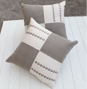 The sofa cushion is necessary for your home which is very soft and comfortable that cushions are also beautiful and welcome(China (Mainland))