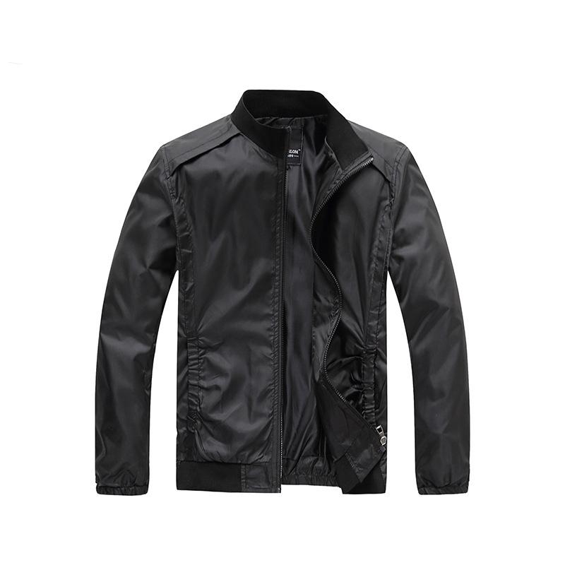 HOT fashion cheap thin jacket coat spring outdoor roupas masculinas hunting clothes waterproof jackets chaquetas mens mxa0017(China (Mainland))