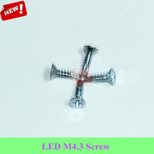 Self-Drilling Screw / Fixed  Power supply / Fixed Iron Piece and Frame(China (Mainland))