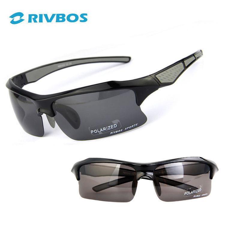 2015 Mountain Bike Riding Glasses Polarized Glasses Myopia Men And