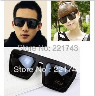 2015 Limited Adult Rectangle Multi Points Sun Glasses For Promotion Innovative Sunglasses Men Brand Designer Name Free Shipping(China (Mainland))
