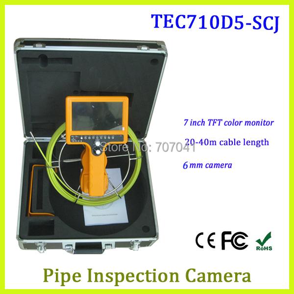 Камера наблюдения , TEC710D5 710D5-SCJ камера наблюдения tec z710c