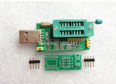product Free Shipping 2PCS CH341 CH341A SOP-28 USB Transfer IC