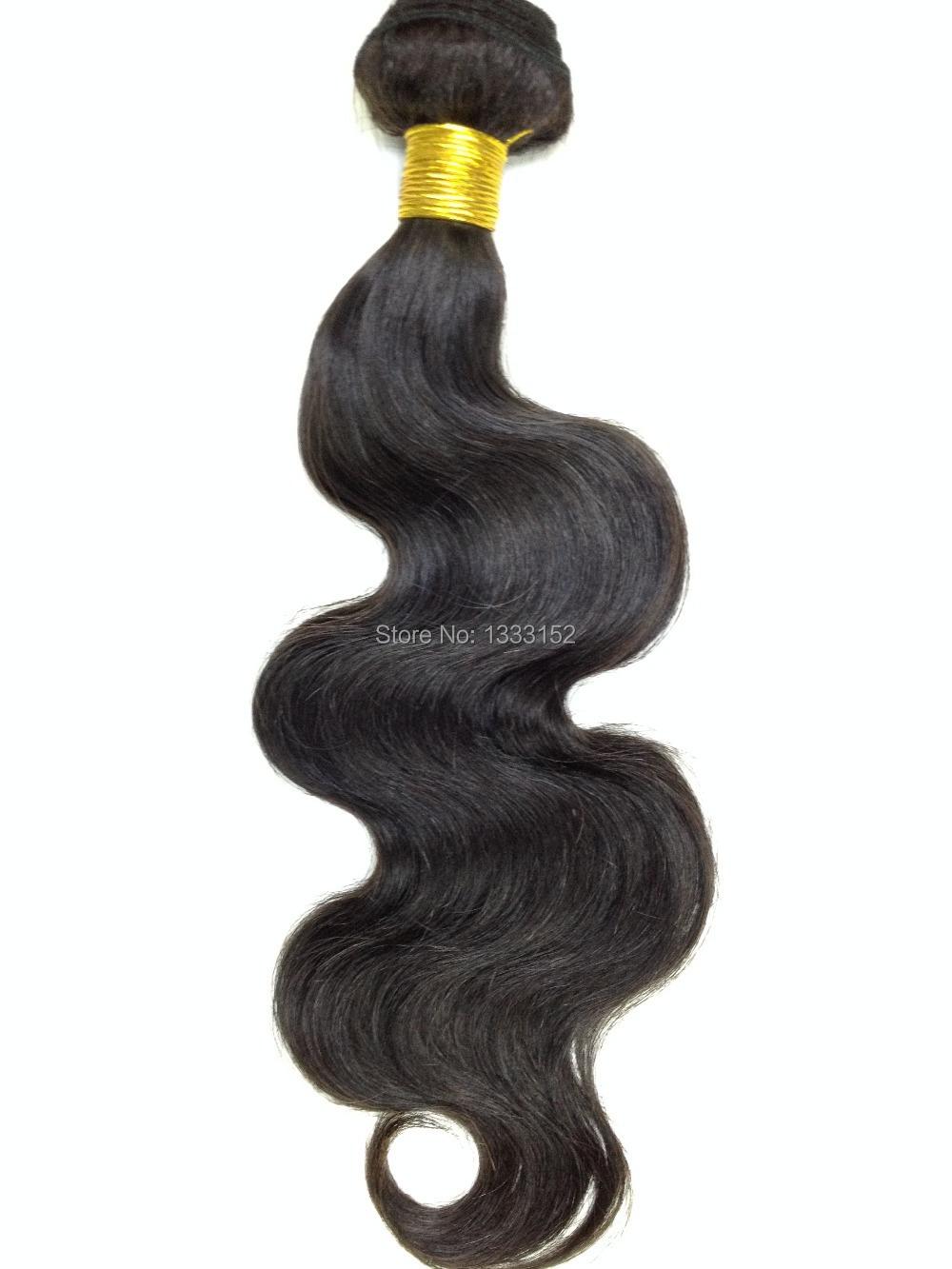 Premium Now Hair Extensions Extension Premium Now Hair