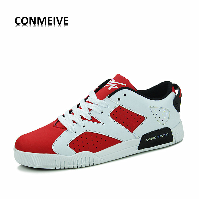 2016 New Men Breathable Casual Shoes Chaussure Homme Fashion Mens Trainers Luxury Branded Designer Male Shoes Zapatillas Hombre(China (Mainland))