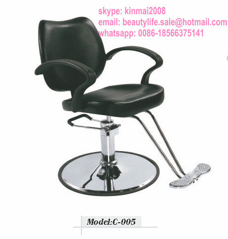 Barber Chair For Sale Used Used Salon Equipment Barber Chairused