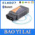ELM327 Bluetooth OBDII OBD2 OBD-II OBD 2 Diagnostic Scanner Can-Bus ELM 327 Scantool Check Engine Light Car Code Reader  Tester