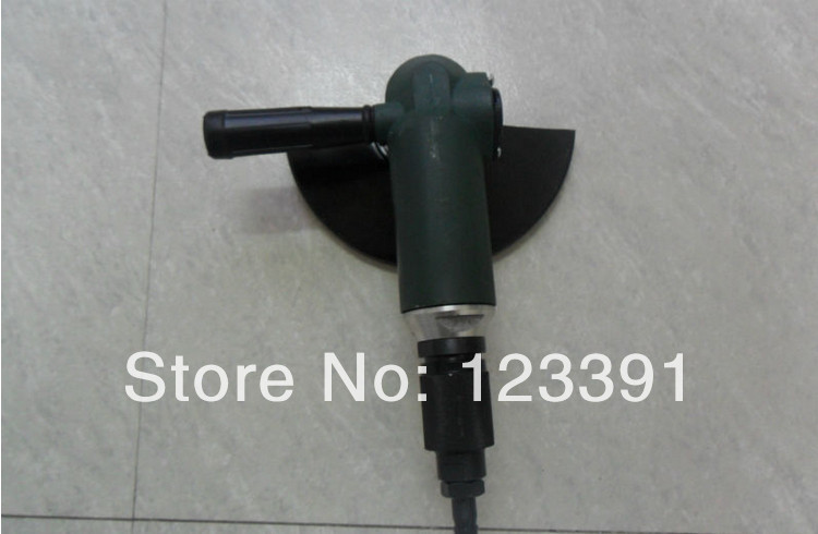 Free shipping hot recommend S230 90 degree high quality pneumatic tools pneumatic grinders Angle Grinder Angle Grinder<br><br>Aliexpress