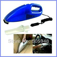 china vacuum cleaner promotion