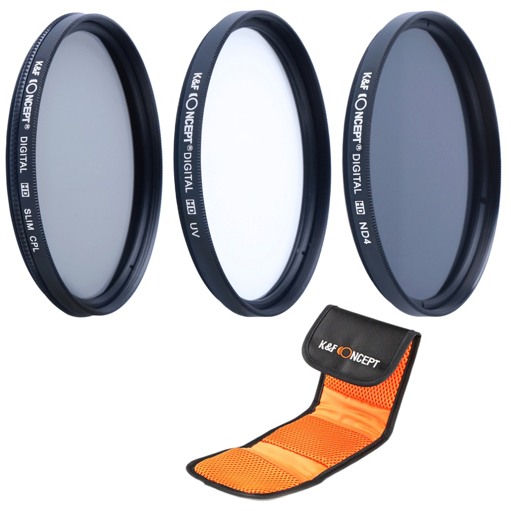 nikkor filter reviews