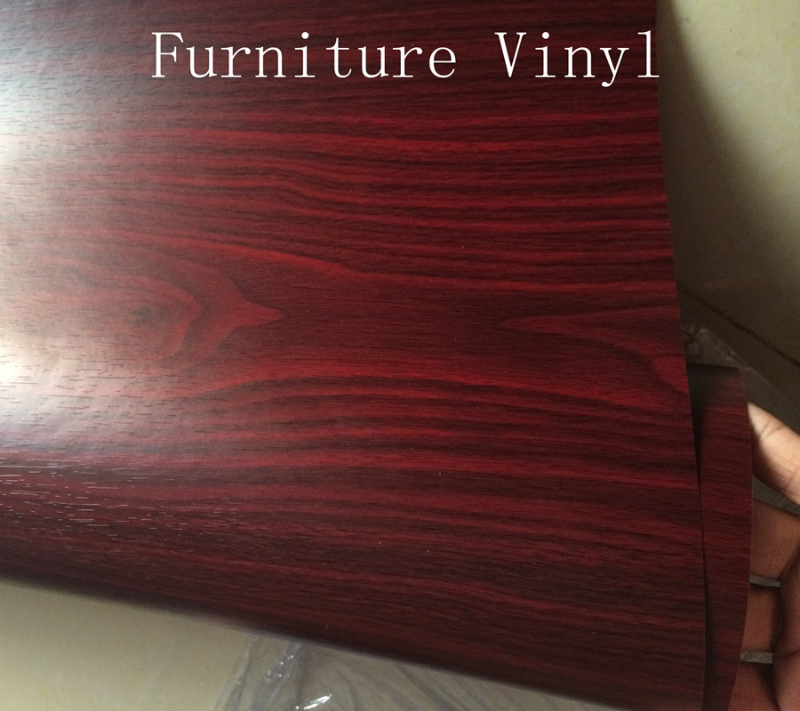 Popular Dark Wood Furniture Decorating-Buy Cheap Dark Wood