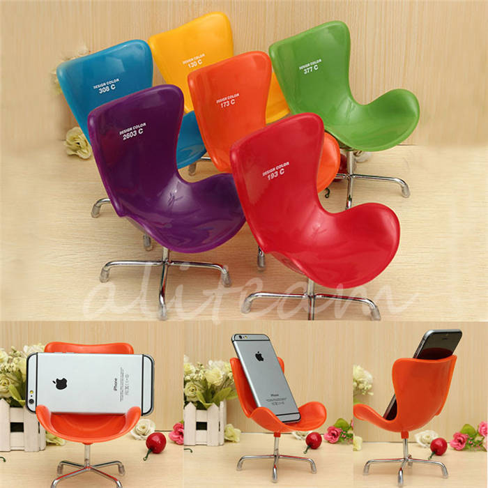 Shop Popular Standing Desk Chair from China | Aliexpress