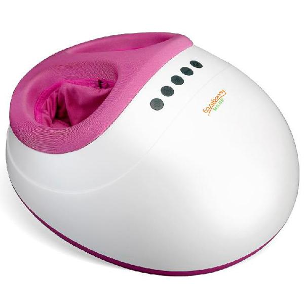 Multifunctional Electric Leg Massage Machine Vibrating Blood Circulation Foot Massager Shiatsu Vibration Foot Massager(China (Mainland))
