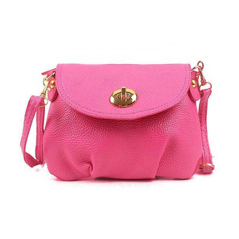 New wholesale woman casual coin purses women's vintage mini day clutches small shoulder cross body bags(China (Mainland))