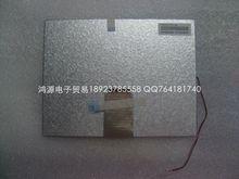 New Original 8 inch Tablet PC MID HL08009c25-xy spot size 183×141 internal display
