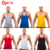 Gym Tank Top Men Sleeveless Solid Shirt Bodybuilding Stringer Fitness Men's Cotton Sports Singlets Muscle Clothes Plus Size Vest