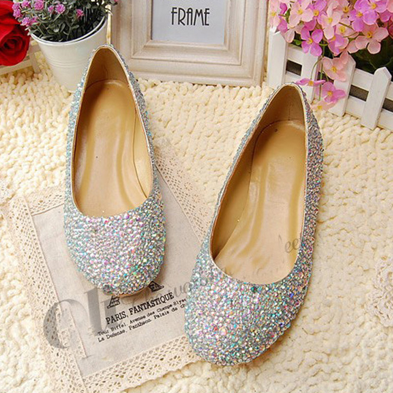 popular flat shoes for prom buy cheap flat shoes for prom