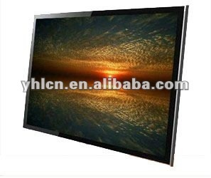 B154PW02 V.6  laptop lcd screen, CCFL backlight,1440*900 resolution