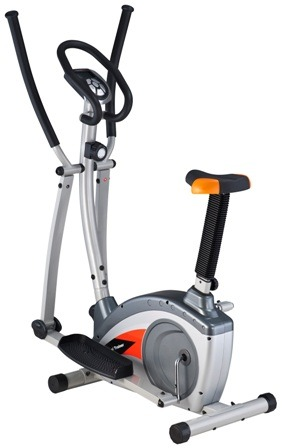stride proform xp 420 elliptical razor