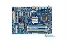 Gigabyte GA-EP43T-S3L original Motherboard EP43T-S3L DDR3 LGA 775 P43  Desktop motherboard Free shipping(China (Mainland))