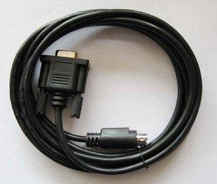 1761-CBL-PM02 Allen Bradley Programming Cable for A-B MicroLogix 1000 Series,1761 CBL PM02(China (Mainland))