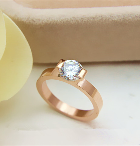 Online Get Cheap Moissanite Engagement Rings Alibaba Group