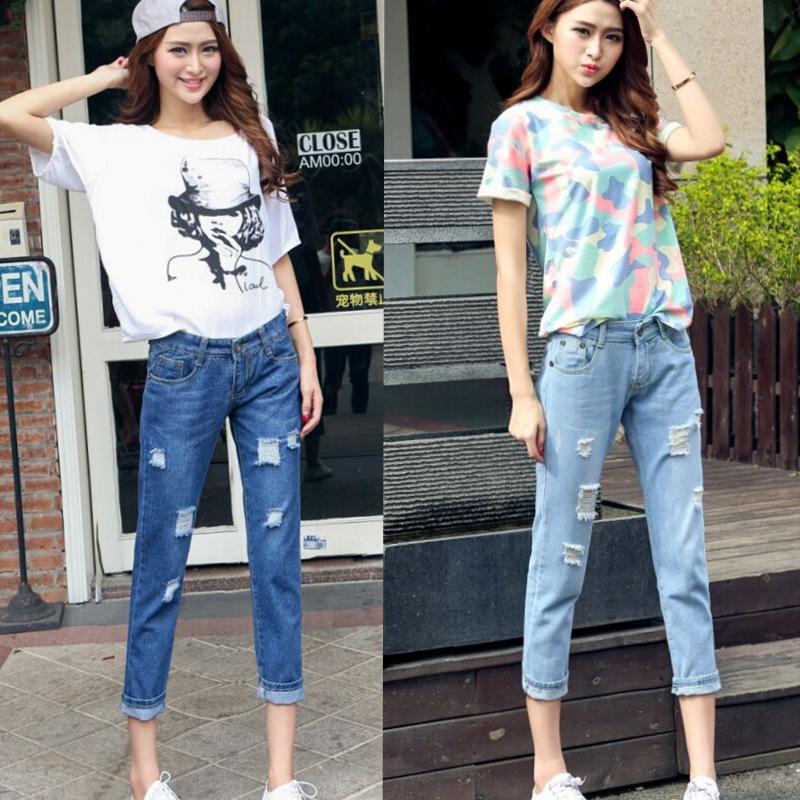 Jeans skinny Levi's - vintedfr