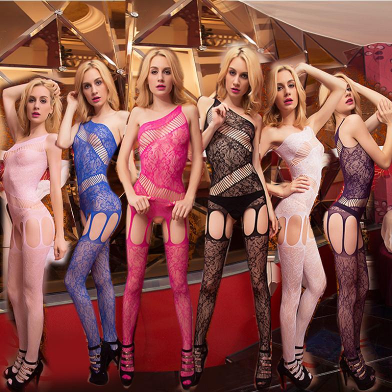 Сексуальная ночная сорочка Sexy Lingerie  150124060 сексуальная ночная сорочка other sexy lingerie