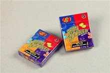 1box Crazy Sugar.Magic Beans.Harry Potter.beans Boozled.Free shiping