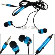 wholesale iphone stereo headset