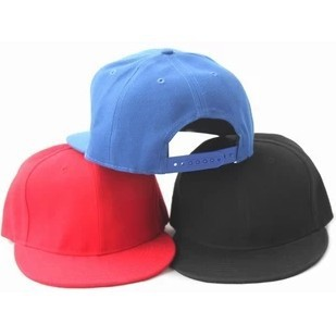 Wholesale Cheap 2014 Fashion Blank Snapback Baseball Hat Cap man women  Plain  Flat Bill Visor Ball Sport  hip-hop Strapback hat